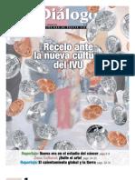 Diálogo Noviembre 2006