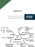 Skeleton MPKT A2