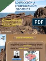 Geofisica Tema 1 Actual