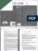 Compactação Dinâmica - J. Bowles