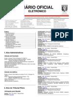 DOE-TCE-PB_645_2012-10-29.pdf