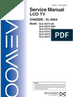 SL900A-SM
