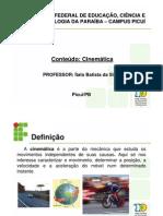 Aula 4 Agroecologia [Modo de Compatibilidade]