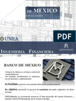 Present Ac i on Banco Mexico