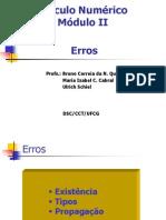 erros_numericos