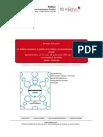 Los ámbitos normativos y la gestión de la calidad