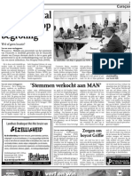 Stemmen Verkocht Aan de MAN Pagina's Van AD 26 Oktober 2012.PDF - Adobe Acrobat Pro Extended