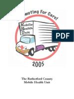 Rutherford County PR Plan Copy Original