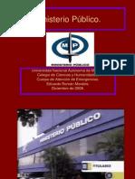 ERM CUATE Ministerio Público (1)