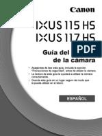 IXUS115HS_117HS_Guía Usuario