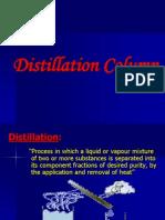 Distillation Column1