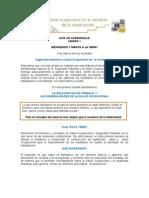 Guía de aprendizaje Unidad 1 (1)