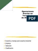 operacionespreviasentecnalimentos[2]