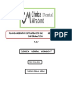 Clinica Dental Miradent