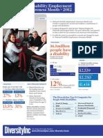Disability.ff