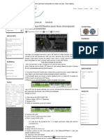 Imprimir - Tutorial Usar E3 Flasher Para Fazer Downgrade Em Varias Consolas ~ Best Helping