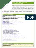 Doc01-Ficha Del Ordenador
