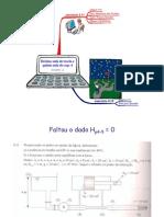 MecFlu [Cap.4 - 4.11 e 4.13]