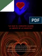 CorazónYM..