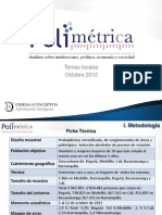 2012-10-23 Polimétrica Octubre Temas locales (1)
