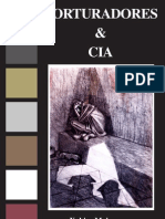 Torturadores.C.I.A