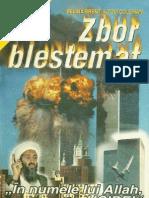 Coleman Tom - Zbor Blestemat