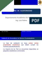 04_Pruebas_Aleatoriedad_2012_2