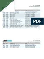 LCCIOfqualaccreditedqualifications_005