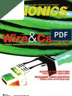 Avionics Magazine November 2012