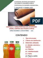 EE-CAPÍTULO 3-5 (2012)-PAPEL-CARTÓN-MULTICAPAS-OTROS