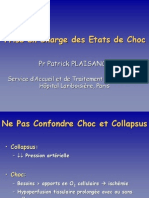 Cours 03
