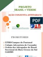 antitabagismo-120828192203-phpapp01