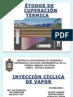 diapositivasdeyacimientos-110206182022-phpapp02