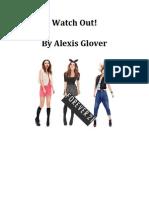 Alexis Essay Collection