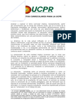 fundamentos_curriculares_ucp