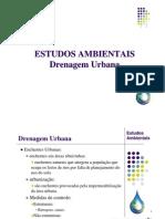 Aula de Saneamento - Drenagem.pdf