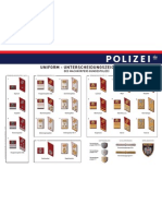 UniformUnterscheidungszeichenBundespolizei_A4