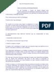 20a El Tablero de Comando y La Estrategia Empresaria1