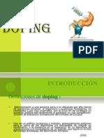 Doping Jhenny[1]