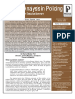 Crime Mapping News Vol 5 Issue 1 (Winter 2003)