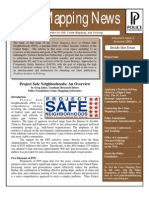 Crime Mapping News Vol 5 Issue 3 (Summer 2003)