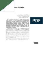 Cap1 Enfoque Sistemico L_Modelacion Dinamica de Sistemas
