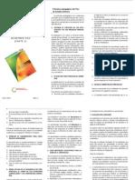 Triptico 1 principios_pedagogicos