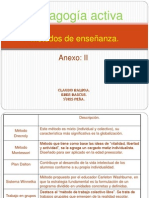pedagogaactiva-090926000008-phpapp02