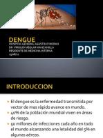 Dengue Res