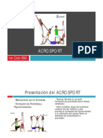 Presentacion 0