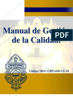 Mgc Cgpegi Cc 01 Rev 06