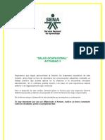 FORMATOS ACTIVIDAD 3(1)-3