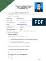 Form YFCC 2012