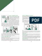 6. Alcohol PDF